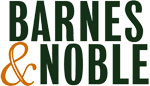 logobarnesnoble